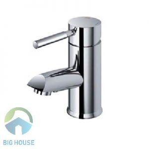 Vòi chậu lavabo Kosco CO 5010