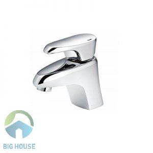 Vòi chậu lavabo nóng lạnh Sobisung YJ-6610