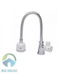 Vòi rửa bát Samwon SD-113