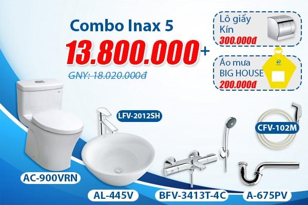 600x400_combo_5