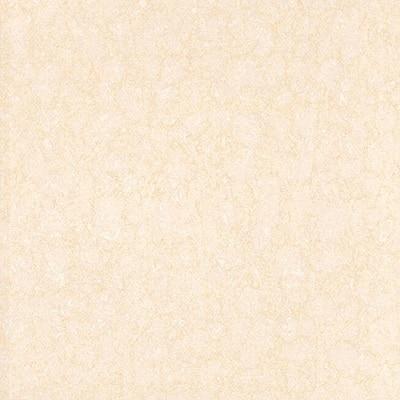 Gạch lát nền Prime 60×60 09201