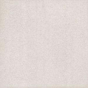 Gạch lát nền Viglacera 60×60 TS1-617