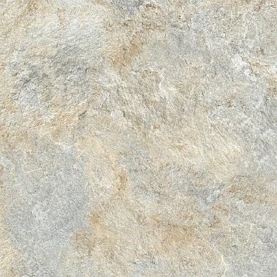 Gạch lát nền Viglacera 80x80 ECO-822