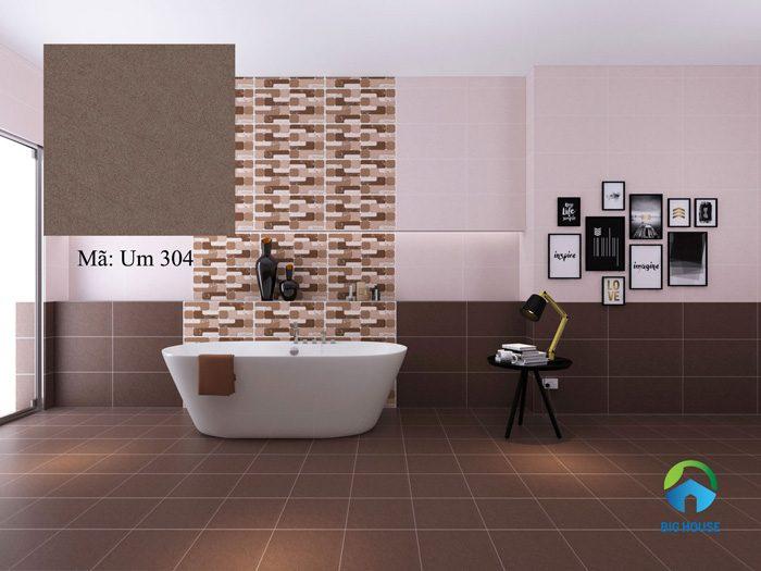 gạch lát nhà vệ sinh 11