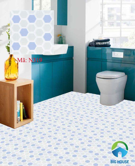 gạch lát nhà vệ sinh 15