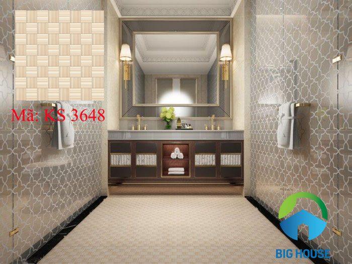 gạch lát nhà vệ sinh 17