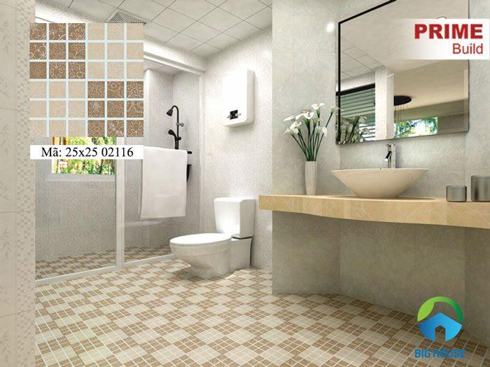 gạch lát nhà vệ sinh 2