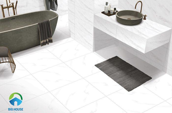 gạch lát nhà vệ sinh 21