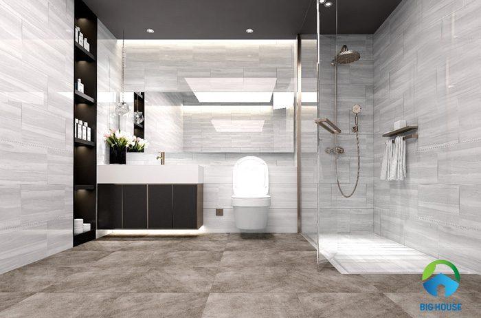 gạch lát nhà vệ sinh 23