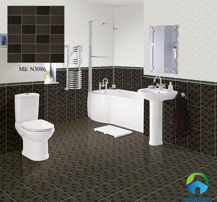 gạch lát nhà vệ sinh 3