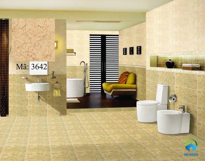 gạch lát nhà vệ sinh 6