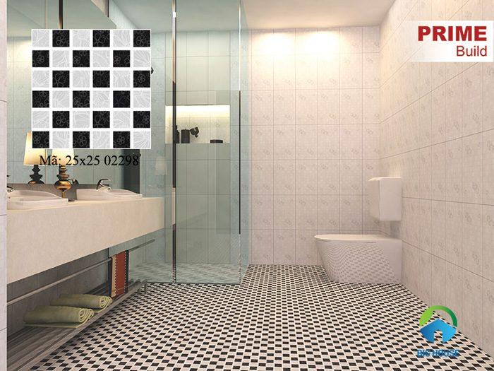 gạch lát nhà vệ sinh 7