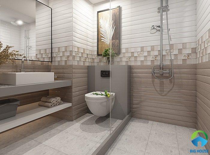 gạch ốp lát nhà vệ sinh cao cấp 13