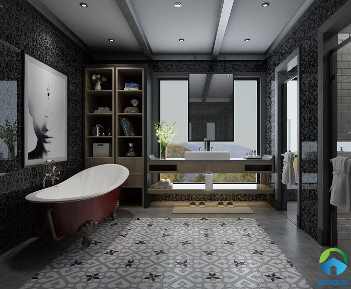 gạch ốp lát nhà vệ sinh cao cấp 19