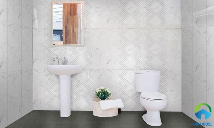 gạch ốp lát nhà vệ sinh cao cấp 2