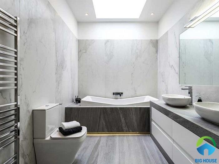 gạch ốp lát nhà vệ sinh cao cấp 24