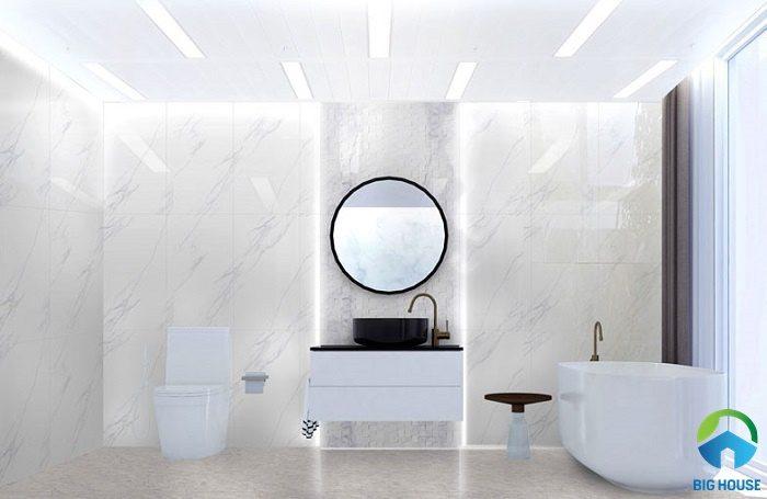 gạch ốp lát nhà vệ sinh cao cấp 4