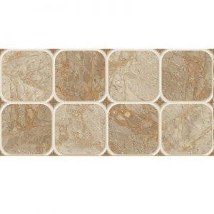 Gạch ốp tường Viglacera 30x60 UB3602