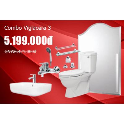 286x420_combo_viglacera3