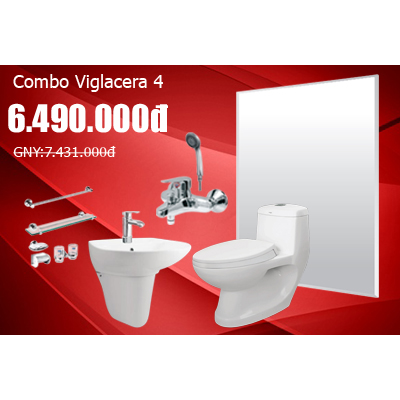 286x420_combo_viglacera4