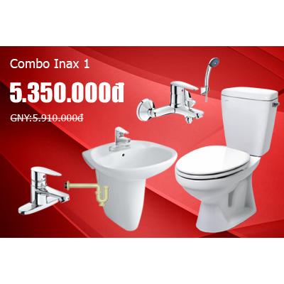 286x420_inax_combo1