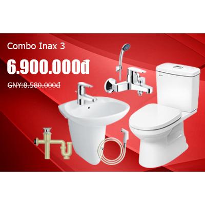 286x420_inax_combo3