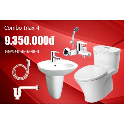 286x420_inax_combo4