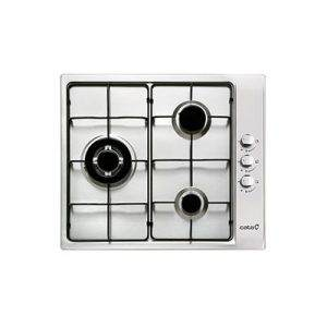Bếp ga 3 vùng nấu Cata GI 6021