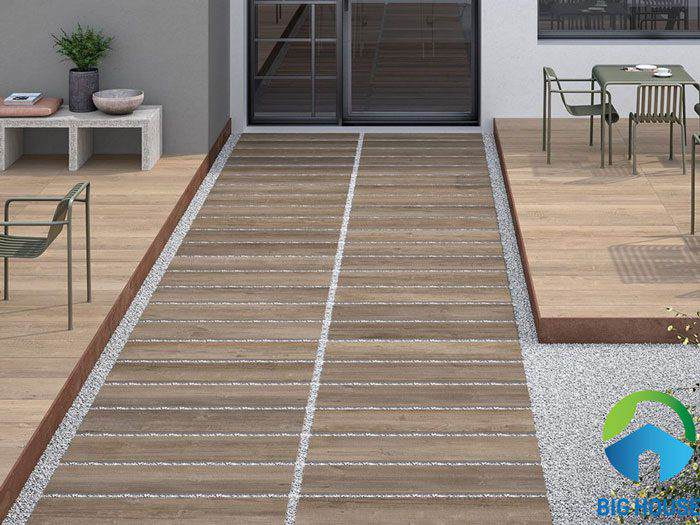 các loại gạch lát sân vườn 22