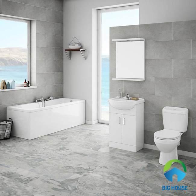 cách chọn gạch lát nền nhà tắm 7