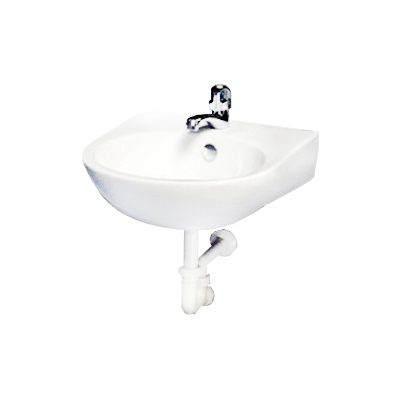 chau-lavabo-treo-tuong-caesar-l2140