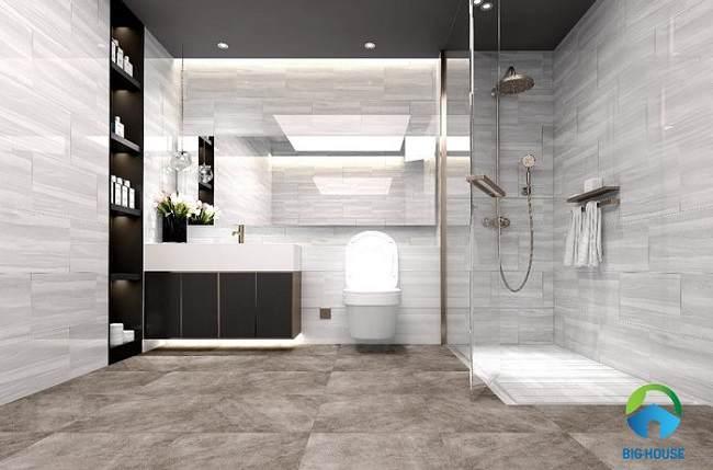 gạch chống trơn nhà vệ sinh 3