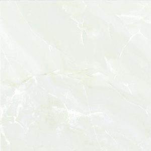 Gạch lát nền CMC 40x40 LX 4410