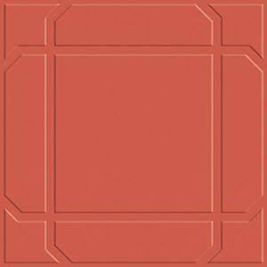 Gạch lát nền Prime 40x40 01.400400.10109