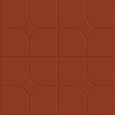 gach-lat-nen-prime-50x50-13.500500.10214