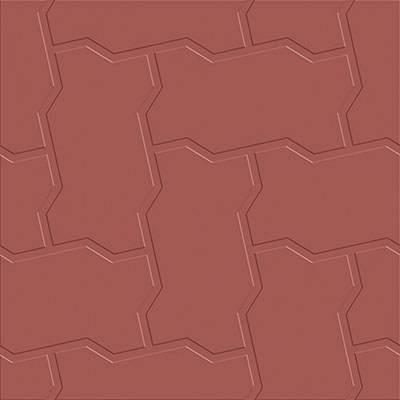 gach-lat-nen-prime-50x50-13.500500.10215