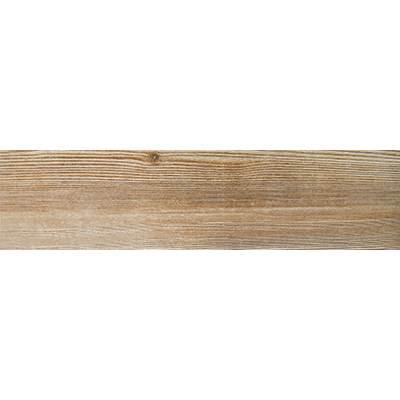 gach-lat-nen-trung-quoc-15x60-ka-1802