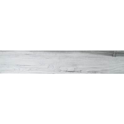 Gạch lát nền nhập khẩu 15×80 15806