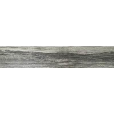 gach-lat-nen-trung-quoc-15x80-hn-15808