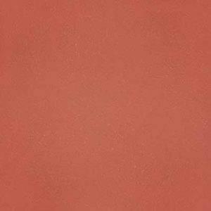 Gạch lát nền Viglacera 30x30 L300DD
