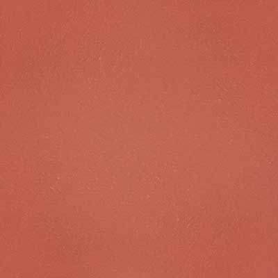 gach-lat-nen-viglacera-30x30-L300DD