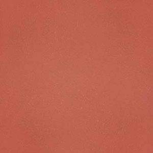 Gạch lát nền Viglacera 40x40 L400DD