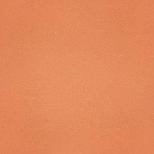 Gạch lát nền Viglacera 40x40 L400DL