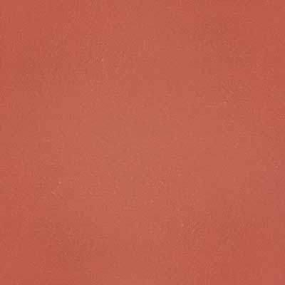 gach-lat-nen-viglacera-50x50-L500DD