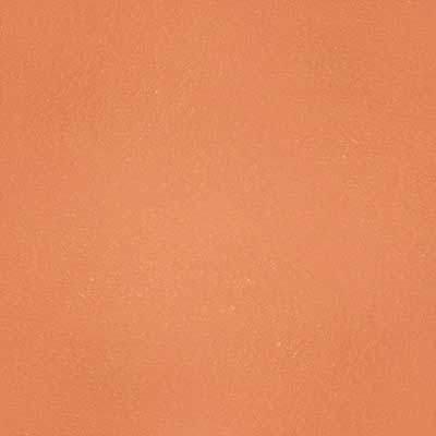 gach-lat-nen-viglacera-60x60-L600DL1