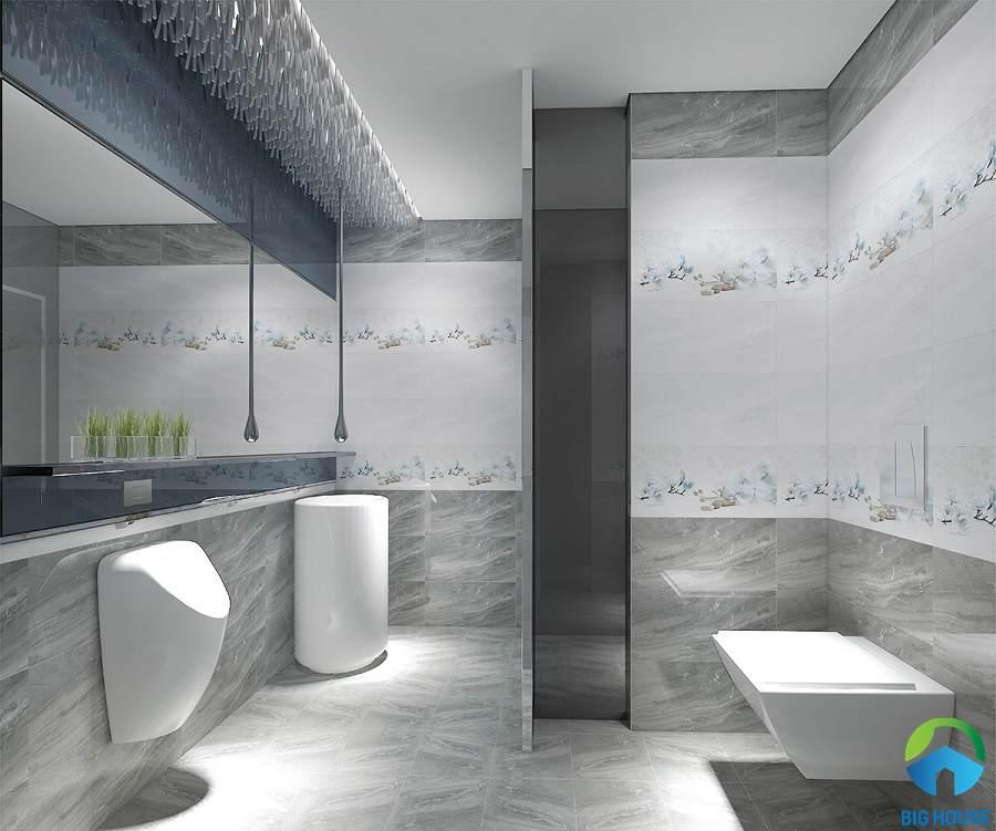 gạch ốp tường nhà tắm 31