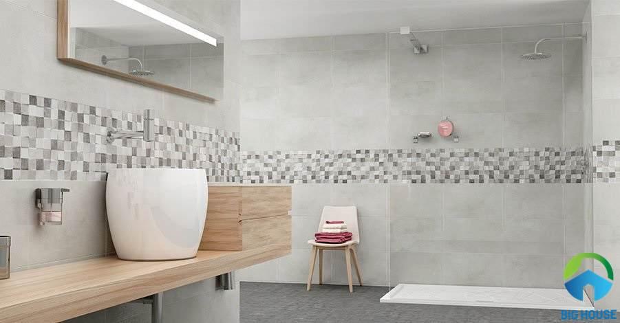 gạch ốp tường nhà tắm 42