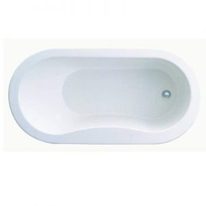 Bồn tắm nằm Cotto BT202PP