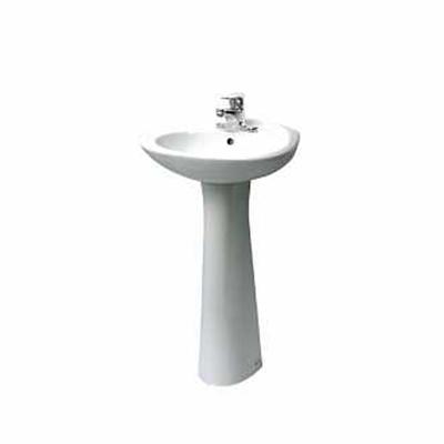chau-rua-lavabo-inax-l284-vd