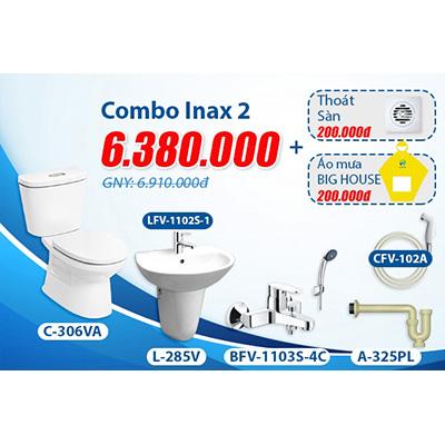 com-bo-inax-2